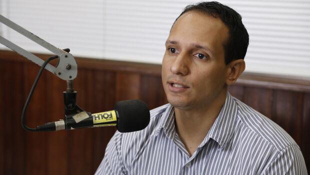 Cientista político vê eleição de Jaboatão como a mais imprevisível