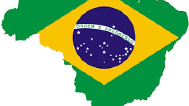 Quem é o Brasil?