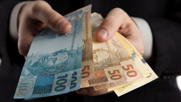 Vivo lança serviço de crédito pessoal, o Vivo Money