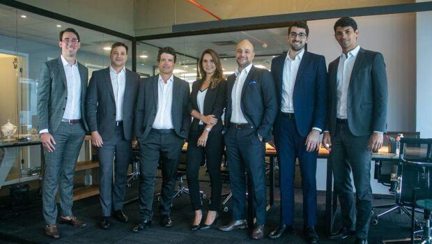 Fusão da Athena e BGA Investimentos forma maior escritório do setor em Pernambuco