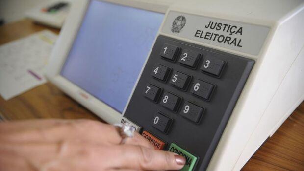 Saiba a diferença e os efeitos de votos brancos e nulos nas eleições