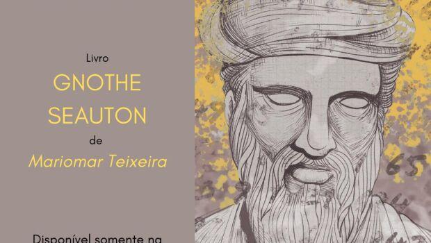 Gnothe Seauton – os números na sua vida