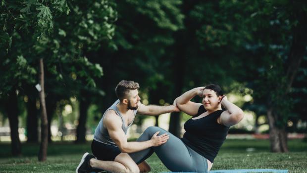Irisina: hormônio liberado durante a atividade física tem ação no gasto calórico e emagrecimento