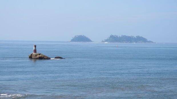 Pra quando puder viajar: Ilha do Mel!