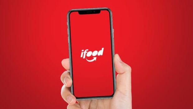 iFood reduz taxas de mais de 200 mil restaurantes no Brasil para apoiar parceiros na pandemia