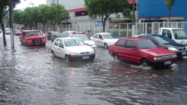 Perdeu a placa do carro na chuva? Veja onde solicitar uma nova para evitar multas