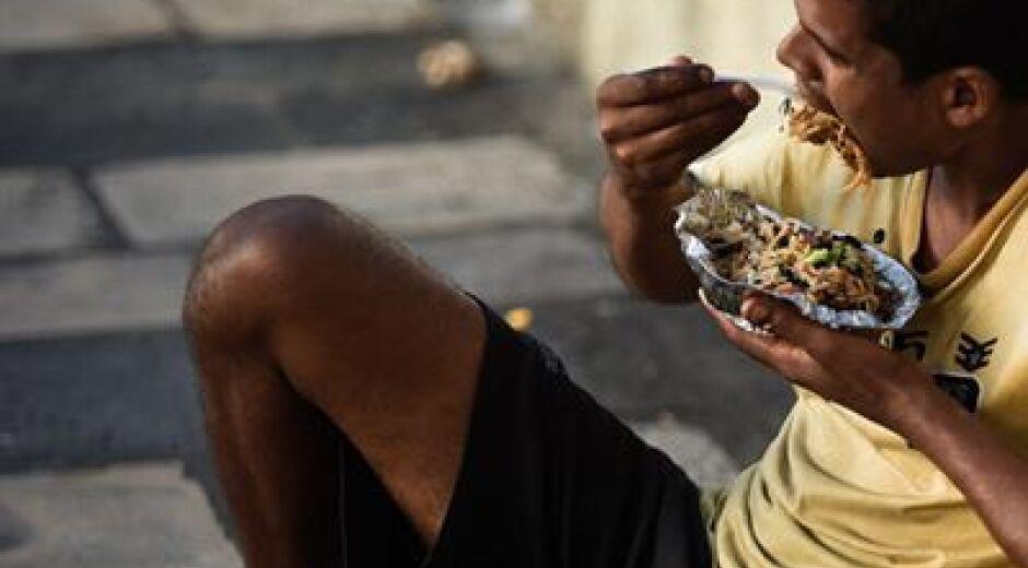 Fome se agrava no mundo e perspectivas para 2020 são sombrias, diz ONU