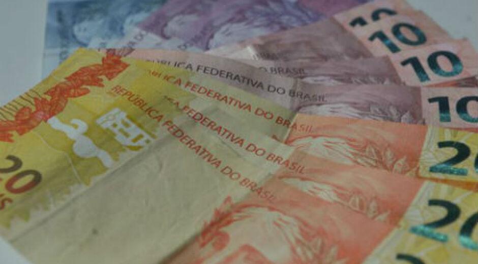 Alta do IOF prejudica bancos digitais e fintechs ao reduzir concorrência, dizem especialistas