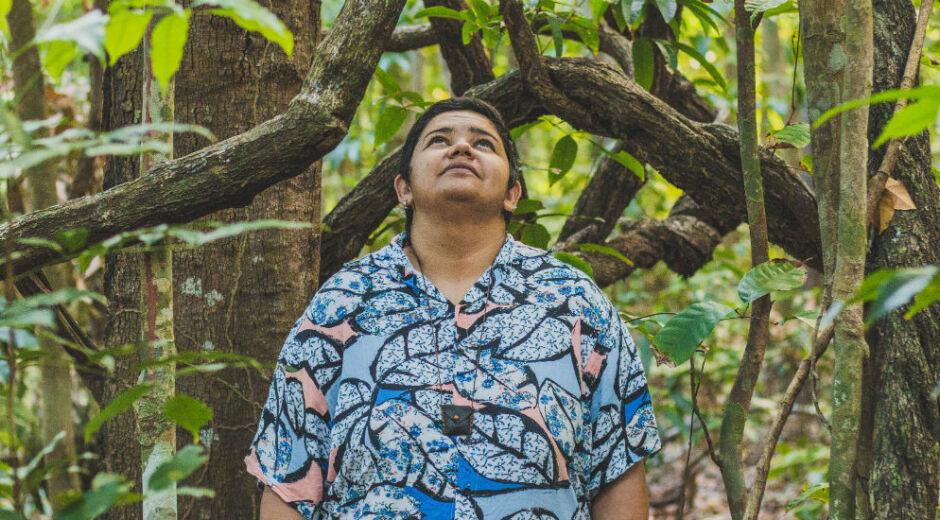 Studio Tear: mostra traz artistas do interior pernambucano durante o mês de março