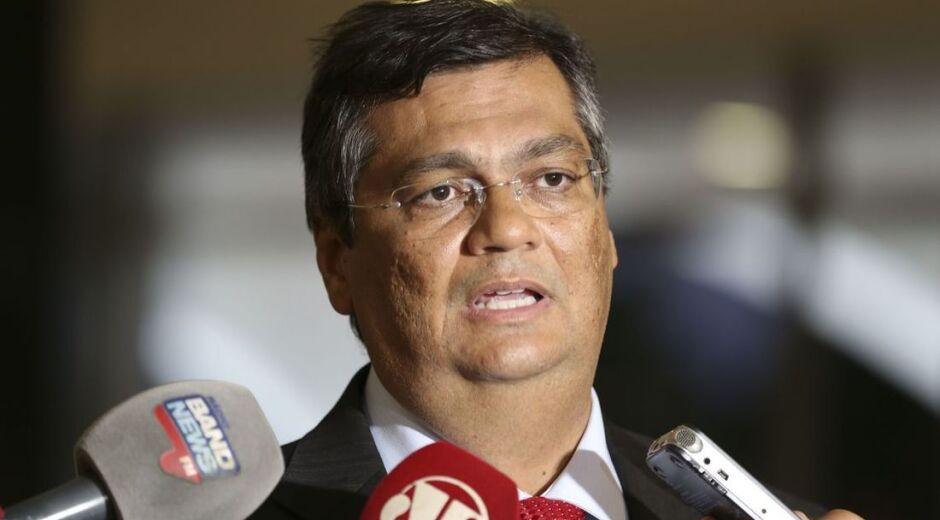 Carlos Siqueira abre as portas do PSB para Flávio Dino