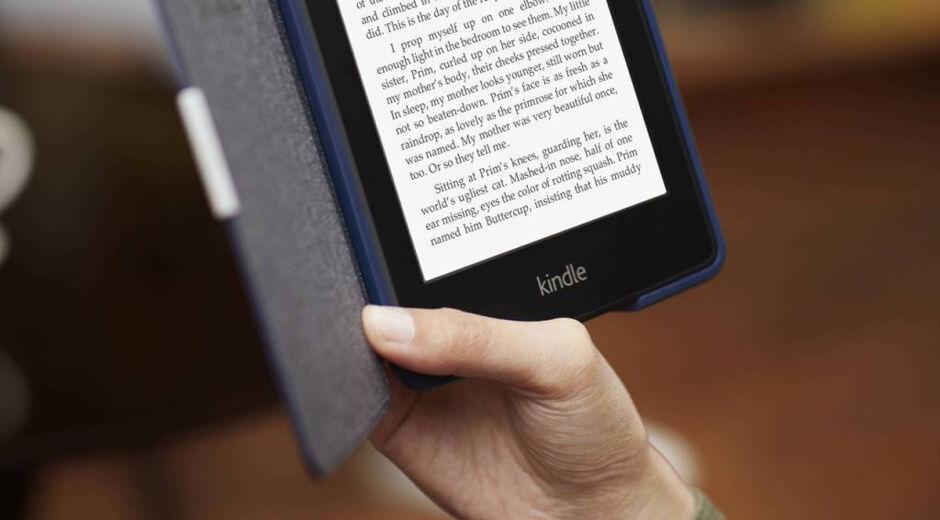 Venda de livros pela internet cresce 44% em 2020