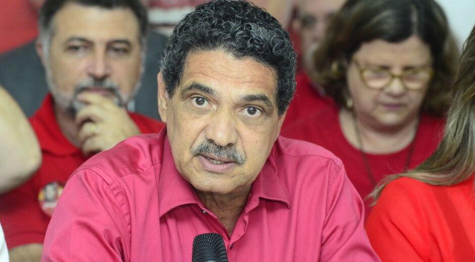 """João Paulo diz que Olinda """"é um diamante que precisa ser lapidado"""""""