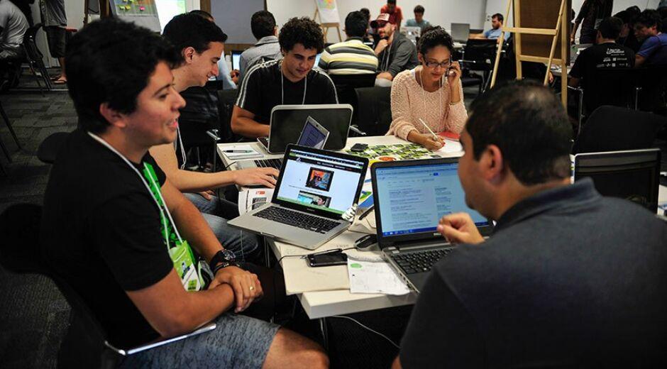 Projeto do governo cria marco legal das startups e do empreendedorismo inovador