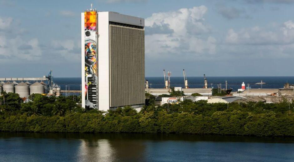 Auxílio e crédito viram mote dos candidatos a prefeito do Recife