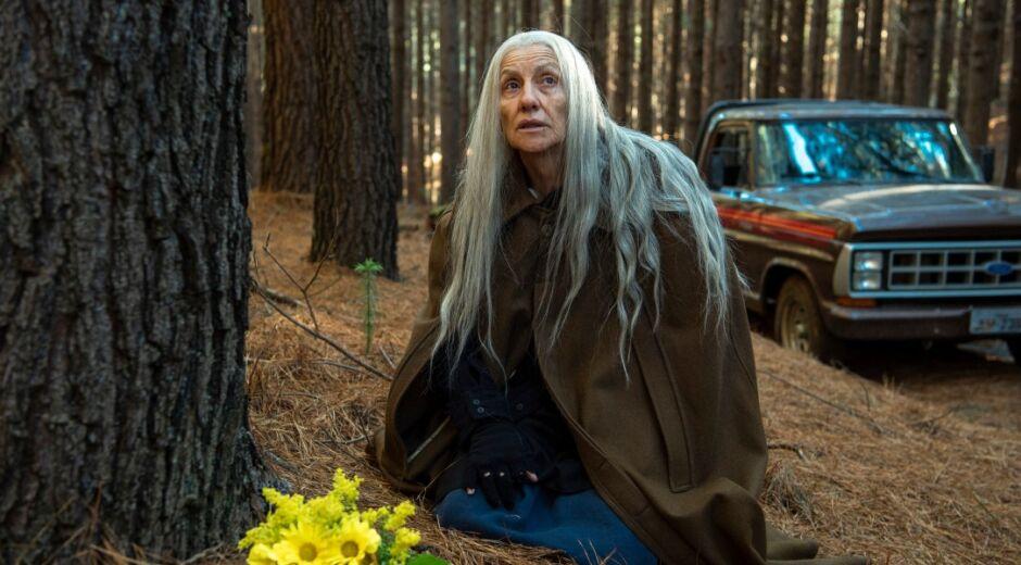 Com 'Desalma', Globoplay aposta em drama sobrenatural