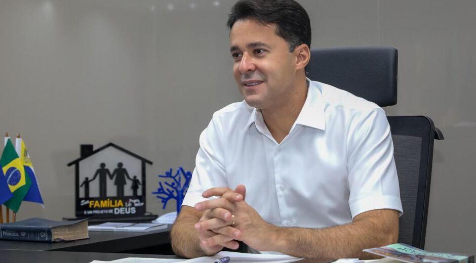 Jaboatão antecipa 1ª parcela do 13º e injeta R$ 57,3 milhões na economia