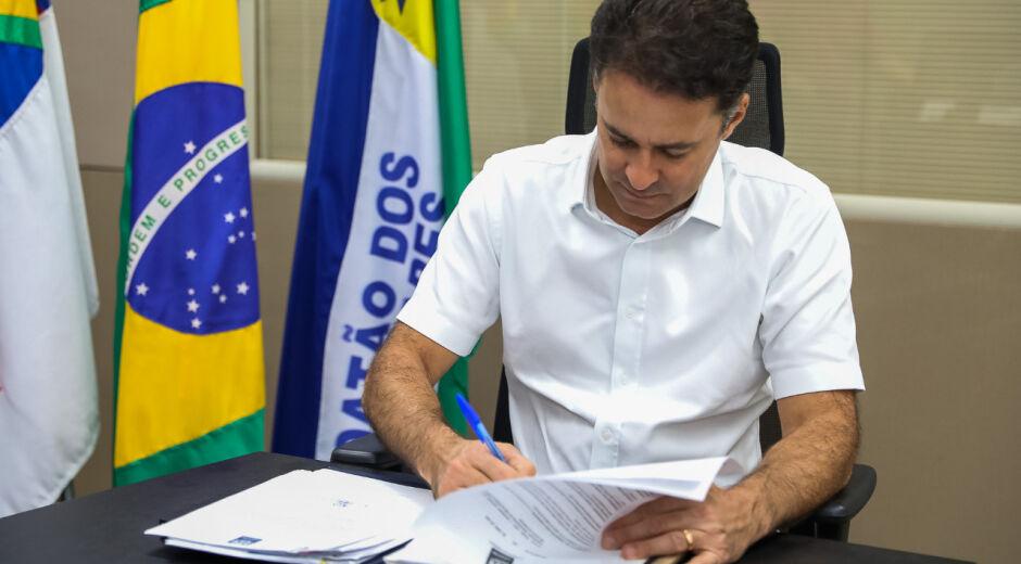 Jaboatão antecipa 2ª parcela do 13º e injeta R$ 21,8 milhões na economia