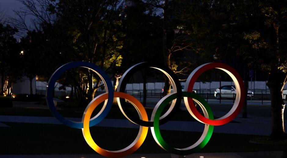 Japão crê que será difícil realizar Jogos Olímpicos, diz jornal
