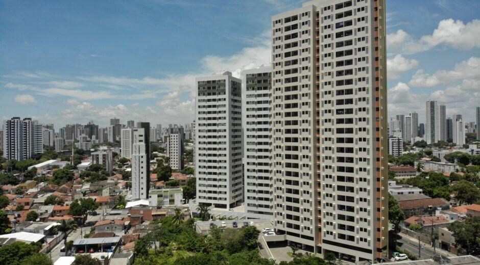 Mercado imobiliário traça cenário promissor para 2021