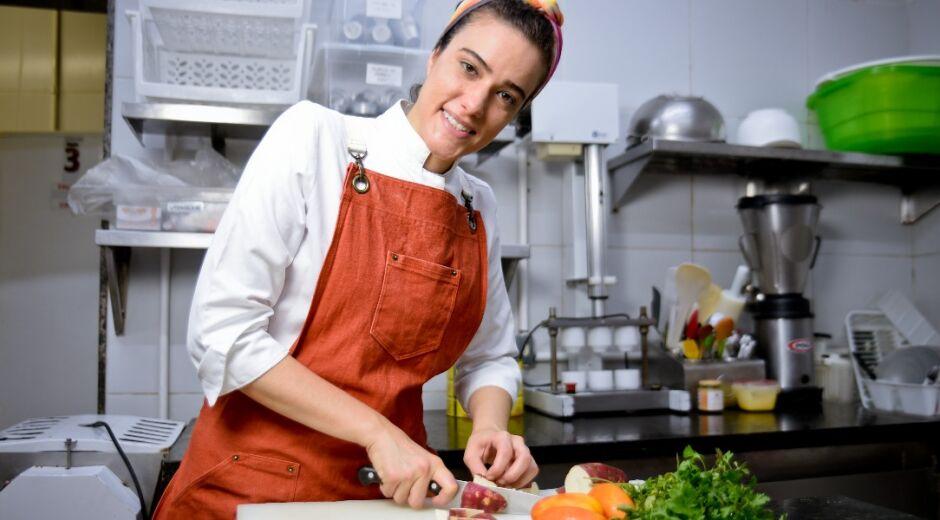 Mulheres na cozinha: a luta pelo espaço feminino na gastronomia