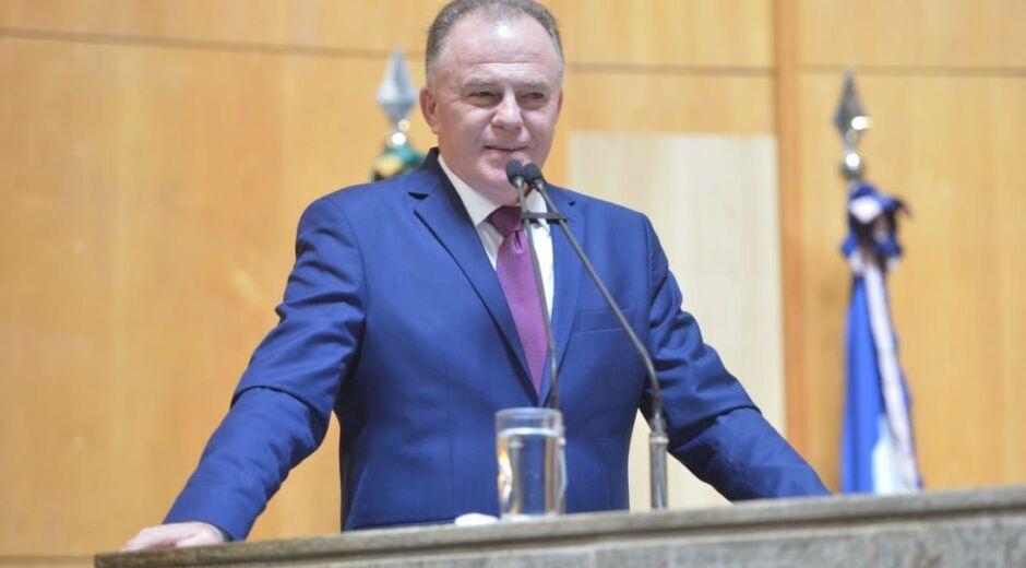 PSB pode ter candidato próprio à Presidência em 2022
