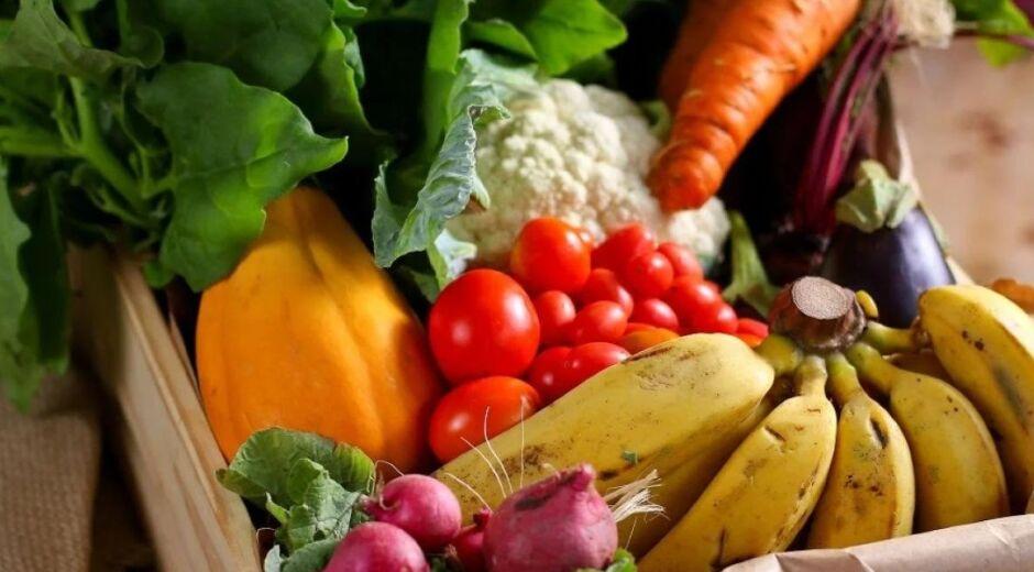 Conheça os alimentos que ajudam a prevenir o câncer colorretal