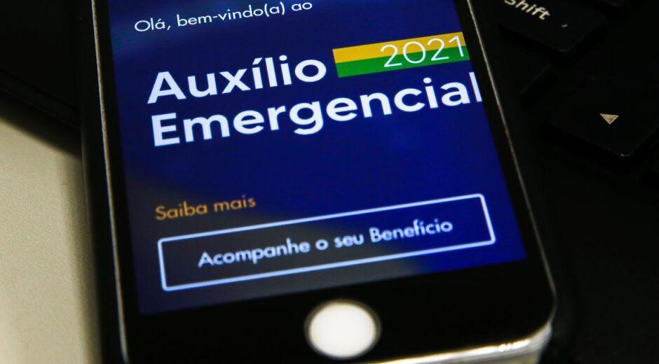 Auxílio emergencial não contemplará 5,4 milhões de cadastrados no Bolsa Família