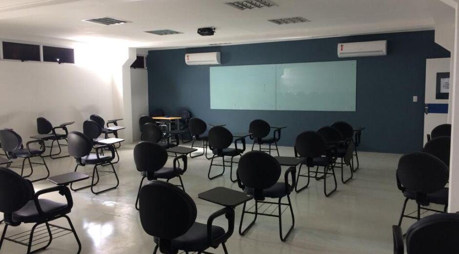 Estácio inaugura novo campus na Zona Sul do Recife