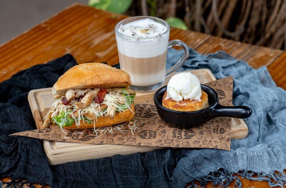 'Recife Coffee' realiza 6° edição com 25 cafeterias