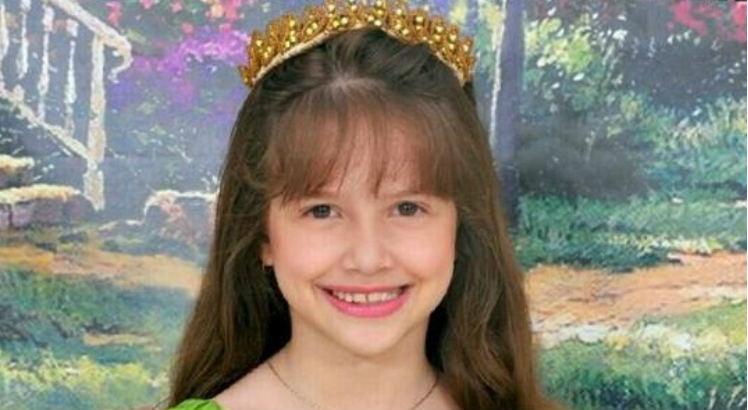Beatriz Mota foi encontrada morta na escola em Petrolina