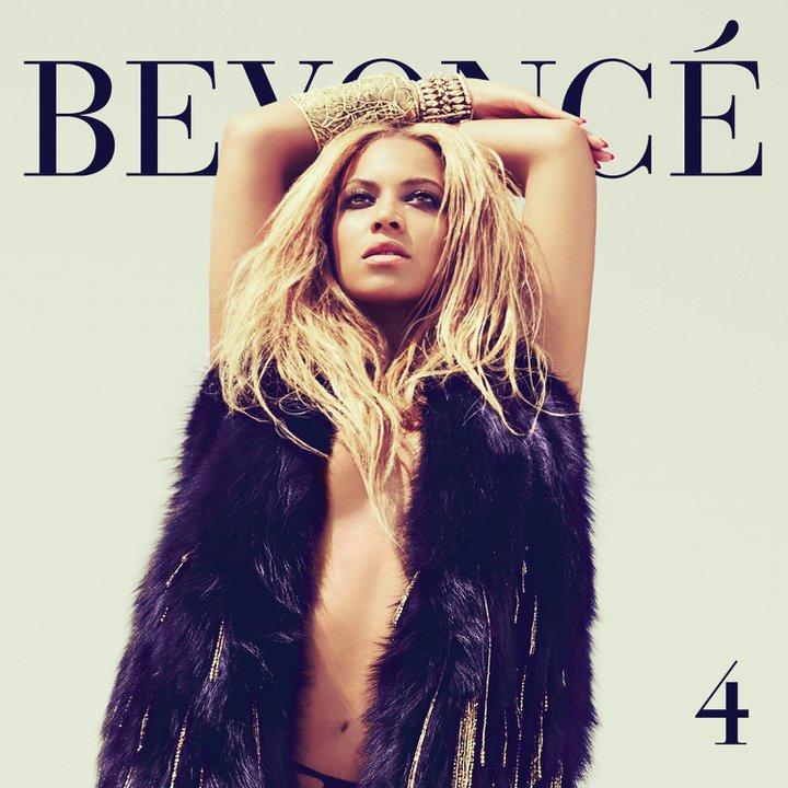 """A letra de música citada por McCaughey é da música """"Formation"""", do disco """"Lemonade"""", de Beyoncé."""
