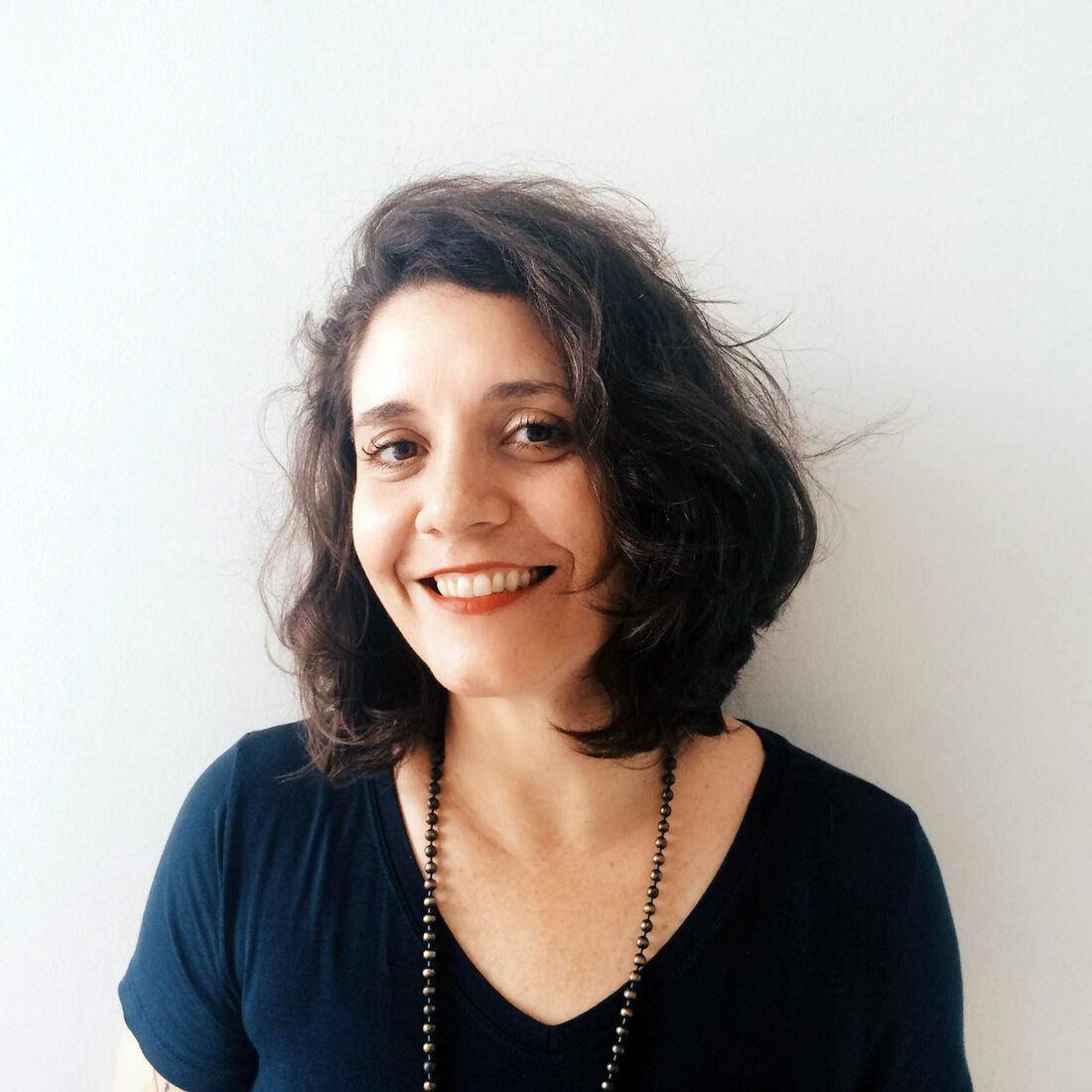 Carol Botelho