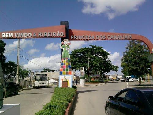 Criança foi assassinada em Ribeirão