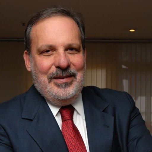 Armando Monteiro é novo líder do PTB no Senado