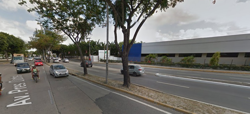 Segundo a Corregedoria da SDS, policiais fizeram blitz falsa