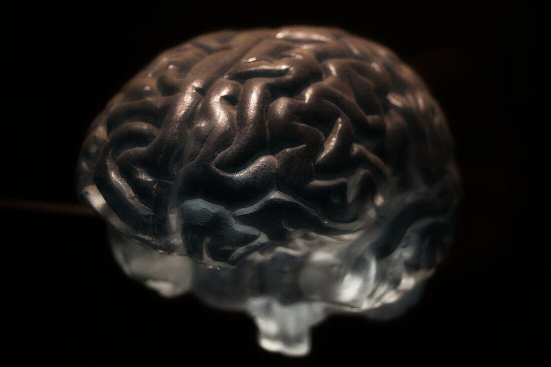 A esclerose múltipla é uma doença que ataca o sistema nervoso