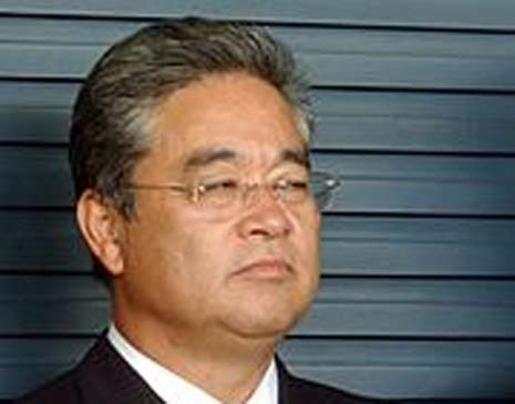 Paulo Okamotto