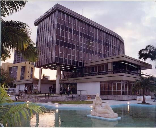 Procuradoria Regional Federal