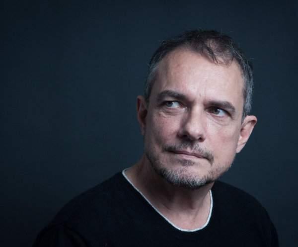 João Falcão, diretor