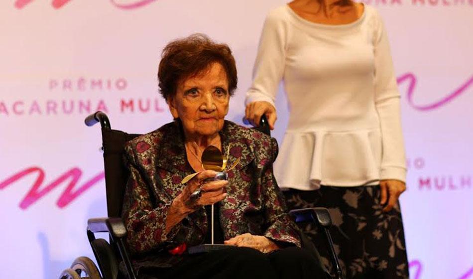 Mirella Andreotti