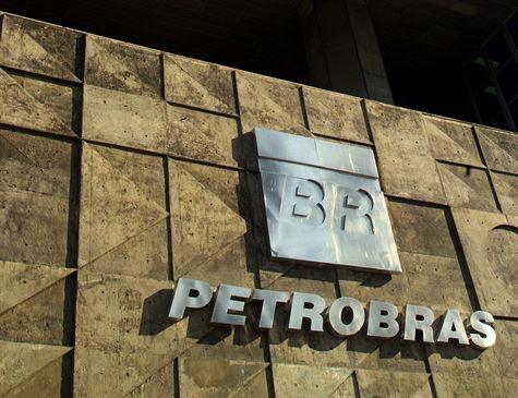 Estatal brasileira também atua no Paraguai
