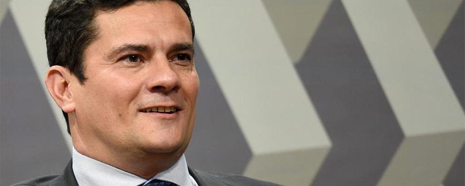 Sérgio Guerra anunciou sua saída da presidência nesta quinta-feira (6)