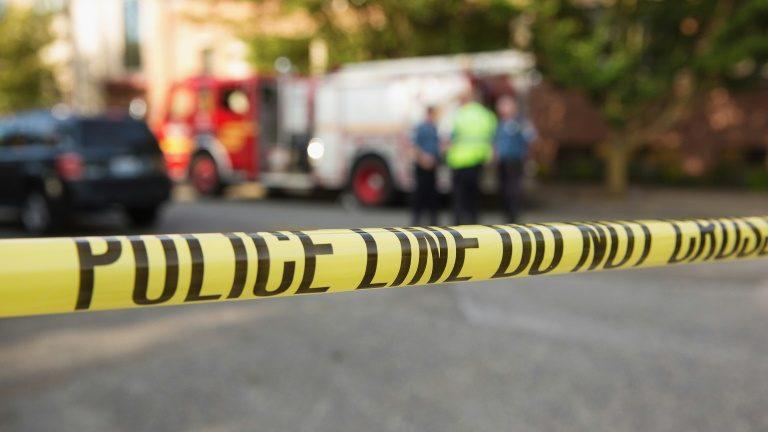 Departmento de POlícia de San Antonio diz que 28 estão sendo tratadas em sete hospitais