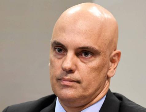 Alexandre de Moraes concedeu liminar que suspende exigências do Profut