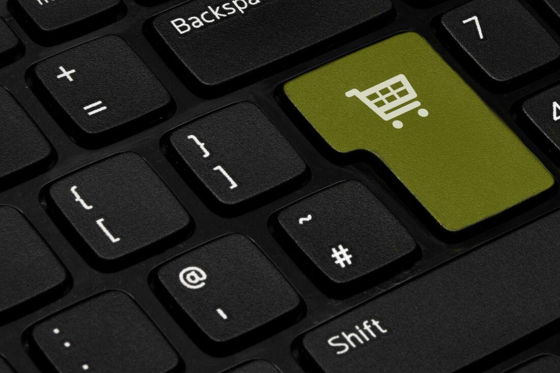 No ano passado, a cada R$ 100 gastos em lojas online, R$ 3 foram tentativas de fraude