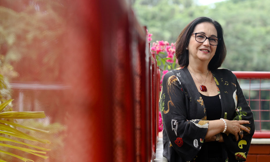 Segundo a coordenadora da graduação no Senac, Sandra Marinho, existem várias áreas de atuação para um gastrônomo