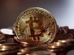 Bitcoin, a moeda do mundo virtual