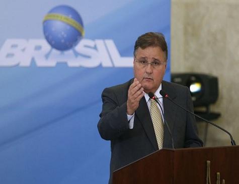Ex-ministro Geddel Vieira Lima é denunciado pelos crimes de lavagem de dinheiro e associação criminosa