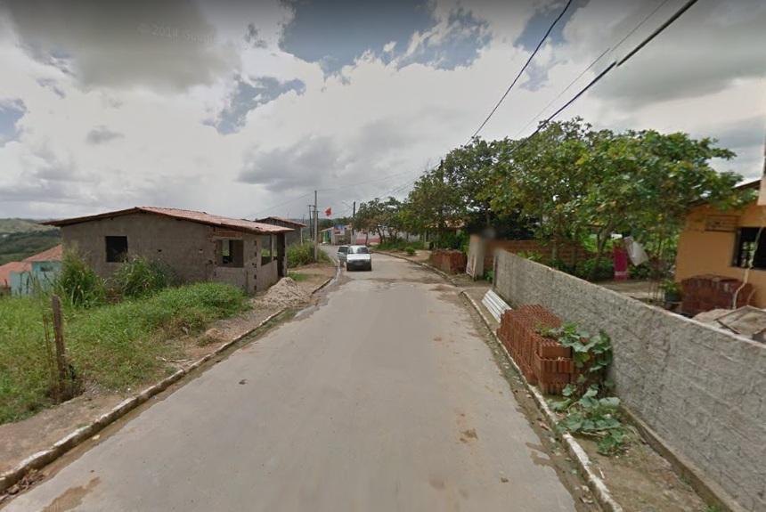 Caso ocorreu no bairro da Charneca, no Cabo