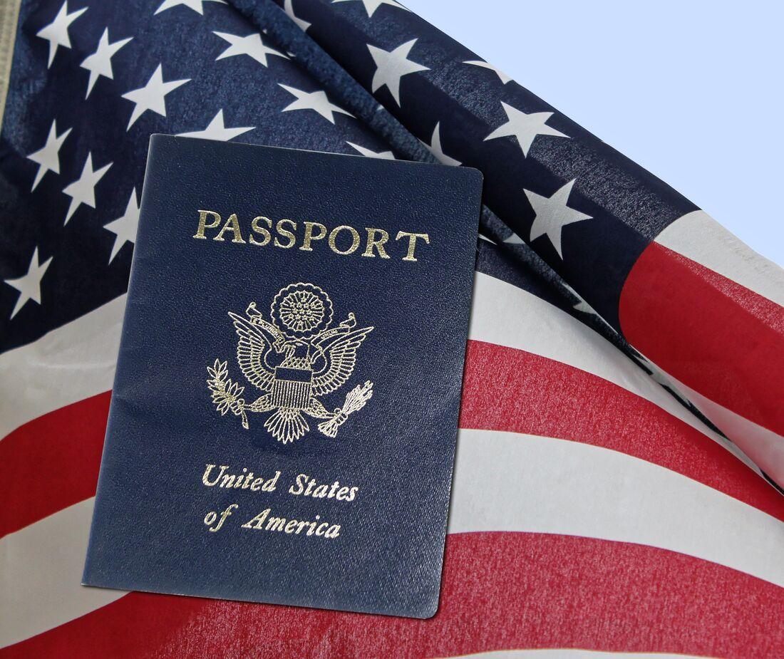 Turquia impõe limites aos pedidos de visto para cidadãos dos EUA